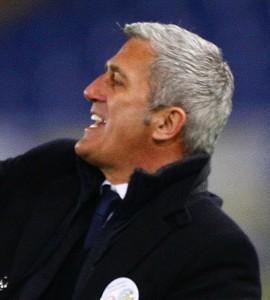 Genoa-Lazio, Petkovic si affida a Klose | © Paolo Bruno/Getty Images