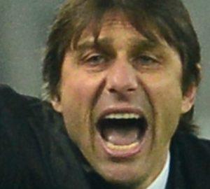Antonio Conte finisce sulla lista di Abramovic: possibile futuro al Chelsea? | © AFP/Stringer / Getty Images