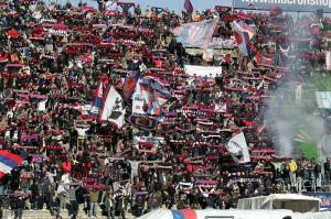 Pronostici Serie A e Calcio Estero © Gabriele Maltinti/Getty Images