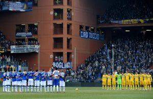 I pronostici Serie A e Calcio Estero © Valerio Pennicino/Getty Images