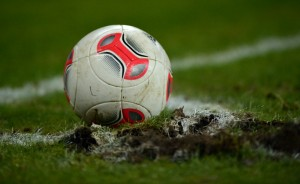 Calcioscommesse, scandalo mondiale... © JOHANNES EISELE/AFP/Getty Images