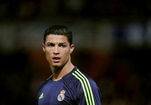 Ronaldo, protagonista con l'autogol contro il Granada © Denis Doyle/Getty Images