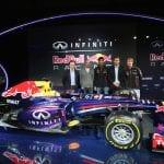 Red Bull RB9