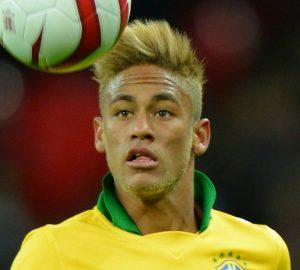 Neymar squalificato 15 giornate? | ©Shaun Botterill/Getty Images