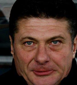 Mazzarri replica a Conte sulla polemica-calendario | © Paolo Bruno/Getty Images