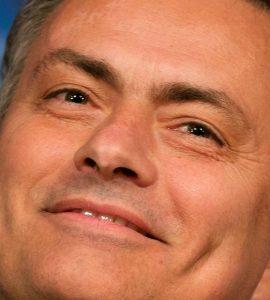Real Madrid-Manchester United, le formazioni | © Jasper Juinen/Getty Images