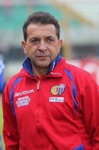 Antonino Pulvirenti | © Maurizio Lagana/Getty Images
