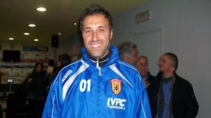 Carmelo Imbriani | foto tratta dal web