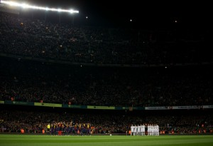 Pronostici Serie A & Calcio Estero © Jasper Juinen/Getty Images