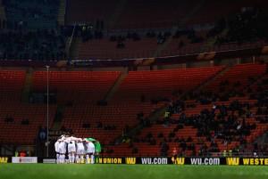 I Pronostici Serie A e Calcio Estero © Michael Regan/Getty Images