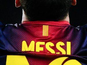 Liga Spagnola, diritti alle Tv locali | © David Ramos Getty Images