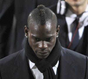 Balotelli dovrà guidare l'Italia alla vittoria questa sera contro Malta | &Copy; Claudio Villa/Stringer /Getty Images