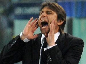 Lazio-Juventus, Conte non ammette distrazioni | © : Valerio Pennicino/ Getty Images