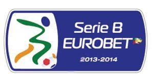 Serie B: Latina-Cesena atto finale