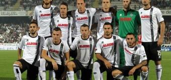 Serie B: festeggia il Cesena, è Serie A