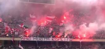 Serie B: colpo Cesena, Latina impatta a Bari