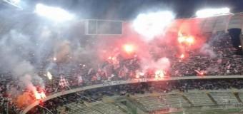 Serie B: il Bari abbandona il sogno, Cesena e Latina per la Serie A