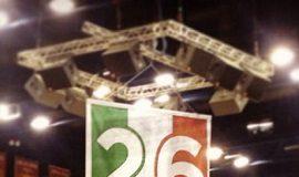 Basket: Milano e Sassari vittoriose nei posticipi