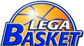 Basket: Venezia e Reggio Emilia accoppiata in vetta