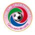 Calcio Femminile: Verona chiude il 2014 in testa