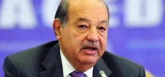 Ferrari: rivoluzione totale, irrompe Carlos Slim
