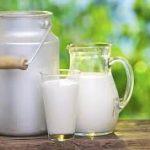 Annuncio agli sportivi, il latte fresco fa bene anche a chi fa attività fisica intensa