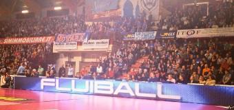 Volley A1 femminile, Novara resta capolista