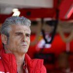 Monza si accende per la Formula 1