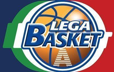 Serie A Basket, Reggio prosegue la sua corsa di testa