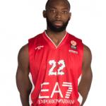 Serie A Basket, la Ea7 Milano comanda in solitario