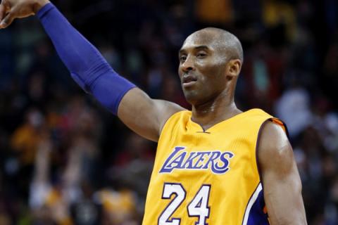 All Star Game 2016: il meglio dell'Nba saluta Kobe