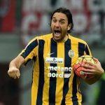 Consigli Fantacalcio per la 24° Giornata di Serie A
