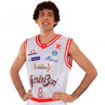 Serie A Basket, Reggio Emilia aggancia Milano in testa