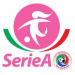 Serie A Femminile, tutto invariato in vetta