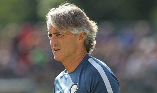 Calciomercato Juventus, sorpasso Inter per Luiz Gustavo